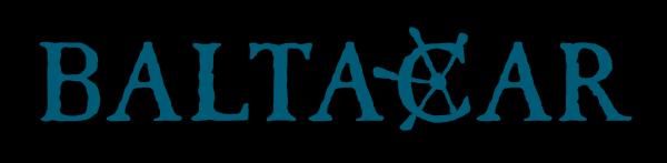 Baltacar logo